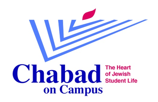 20110711-chabad on campus