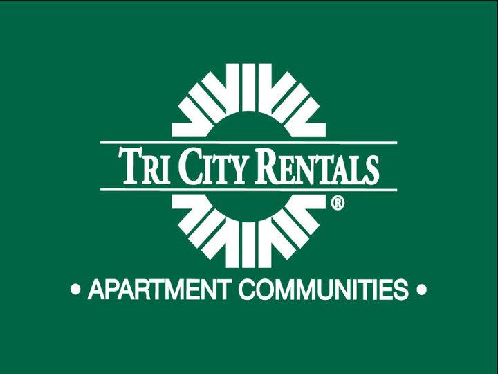 TriCityRentals