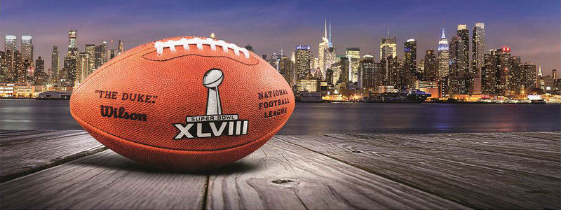 Super-Bowl-2014