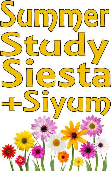 StudySiestaImage