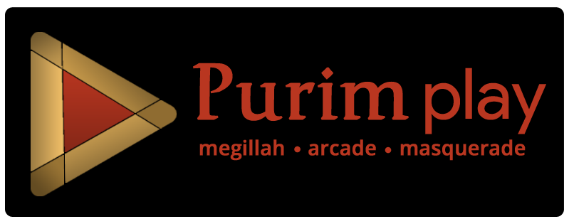 PurimPlay2016Logo