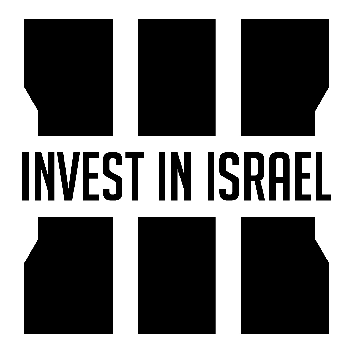 Shabbos House » III – Invest In Israel